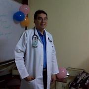 Eduardo Romero Castro
