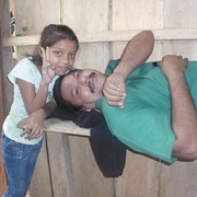 Marcial Enrique Obando Viscay
