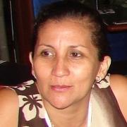 Braulia Jeanethe Toruño Espinoza