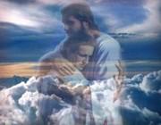 JESUS GREAT LOVE