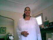 Prophetess Williams 2