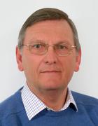 Geoff Turner
