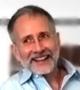 John James O'Brien, CRM, MALT