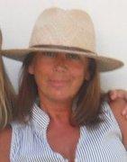 Luz Carvalho