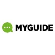 MyGuide