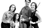 Quarteto Arabesco