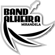 BAND'ALHEIRA