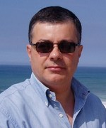 Luis Abrunhosa