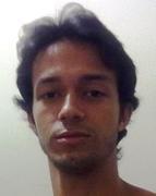 João Vítor Vieira Araujo