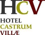 Hotel Castrum Villae
