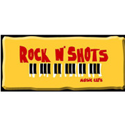 Rock N' Shots