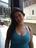 Elionora Cardoso Santos