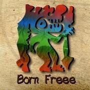 www.bornfreee.com