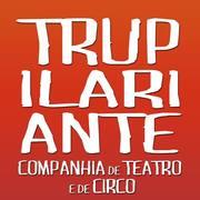 Trupilariante Teatro Circo