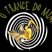 O Trance do Mimo