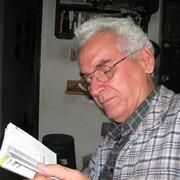 José Rogelio