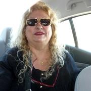MARTHA LIDIA FERREIRA FERNÁNDEZ