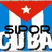 siporcuba.it