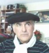 Alberto Brussain