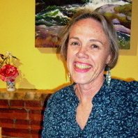 Margaret Koster