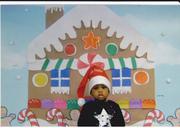 Christmas Past_0001