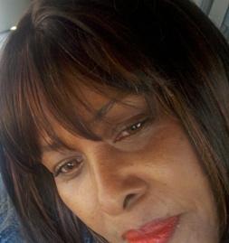 Sandra  Smile  Preview Celebration   2012