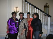 woman of excellence 006