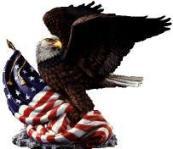 eglflag1EAGELFLAG