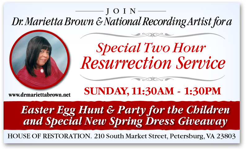Restoration-Resurrection-Banner