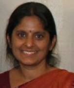 Aravinda P