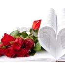The heart of the word