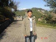 Dhiraj Tamang