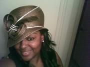 Photo uploaded on June 19, 2012