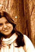 Sheena Francesca Dhanaraj