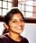 Ashwini Mohan