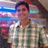 Pran Vir