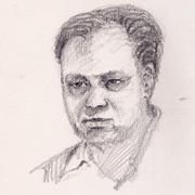 Francis M.Ravindran