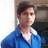 Sonty Sharma