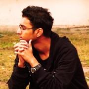 Sachin Kamath