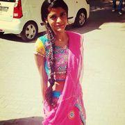 Sushritha Reddy