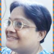 Preethi Krishnan