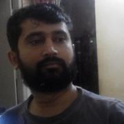 Shashikumar R