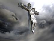 jesus-crucifixion-wallpaper-100