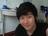 Byung ki (James) Cho