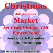 jollyhobbies market