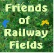 Friends of Railway Fields