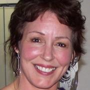 Dyanne Wayland