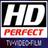 HD Perfect Video