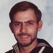 Christopher C.hunter