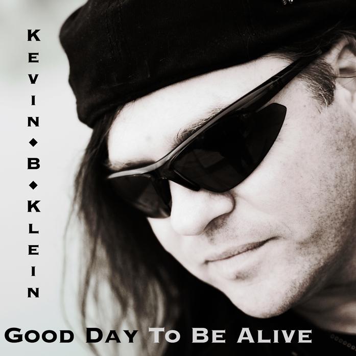Kevin B. Klein